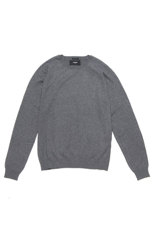 Sweater Reveld