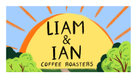Liam & Ian Coffee Roasters