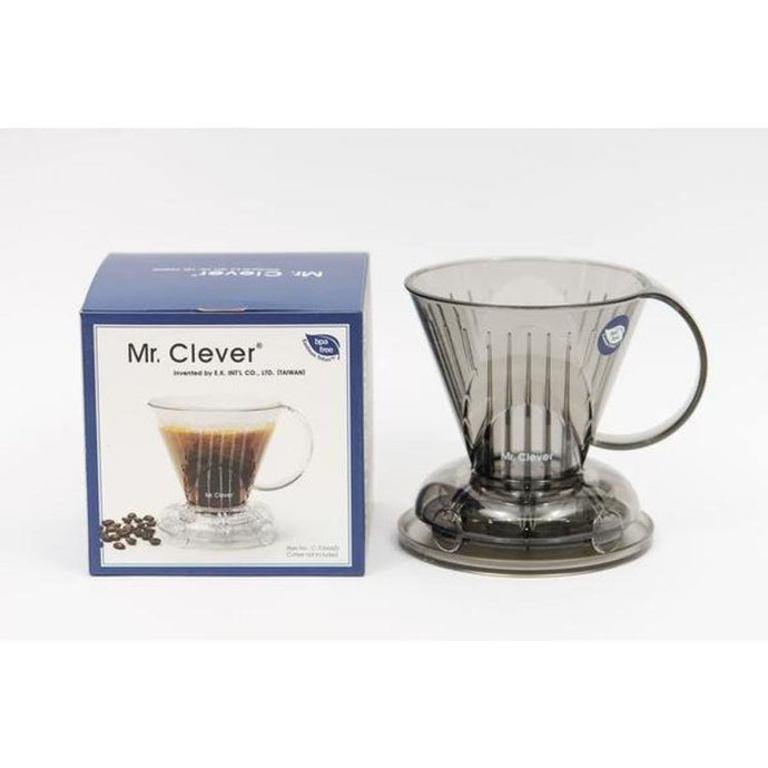 Clever Dripper-Large