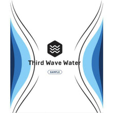 Load image into Gallery viewer, Third Wave Water Classic Profile Individual Sticks