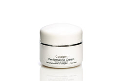 Collagen Performance Cream