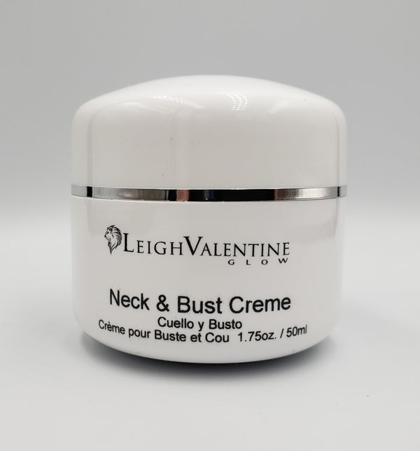 Neck & Decollete Creme