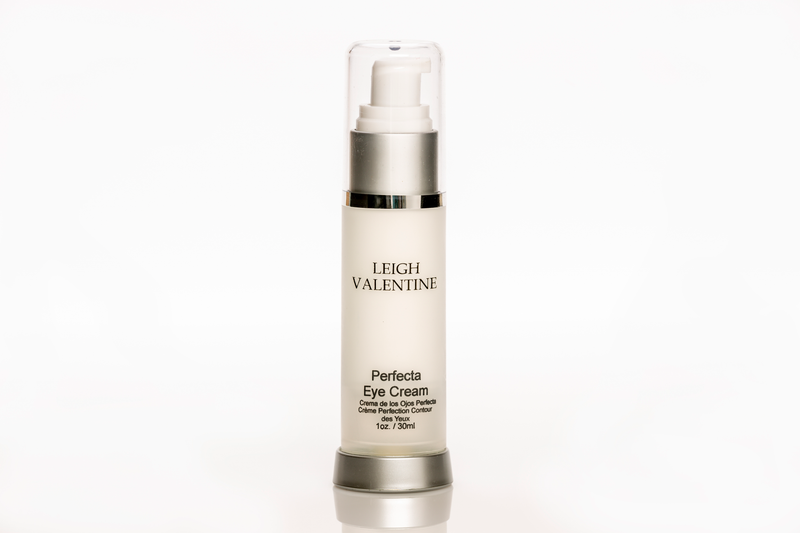Perfecta Eye Cream