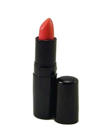 Mineral Lipstick - Leigh Valentine Black Label