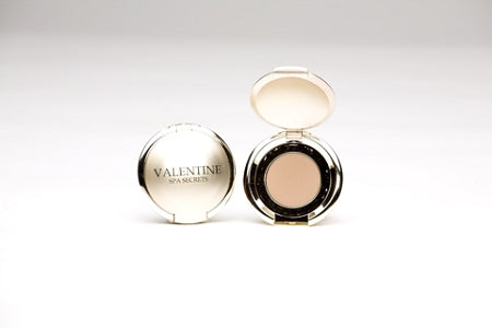 Golden Treasure Eye Shadow - Gold Series
