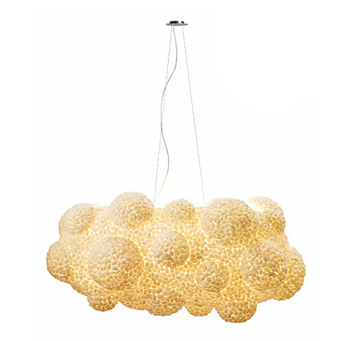 Lampa Formation Ango Lighting