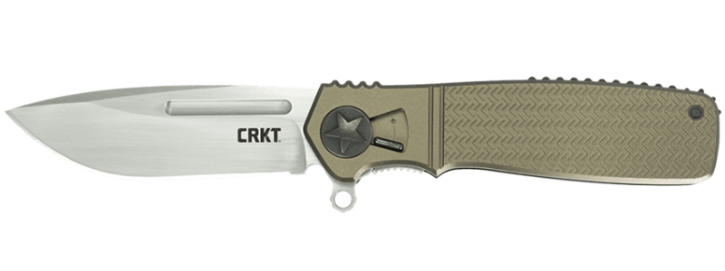 Buy CRKT Homefront Tactical Knives UK