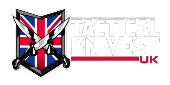 Tactical Knives UK