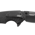 CRKT CR2620 Copacetic Folding Knife