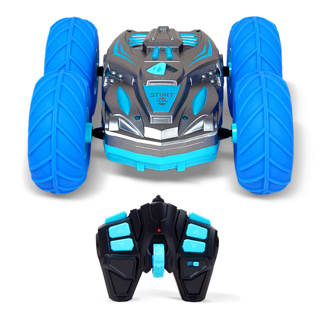 Hydro Wheels RC Car