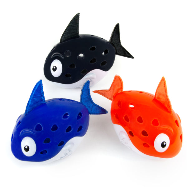 Shark Catchers - 3PK