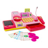 Educational Cash Register