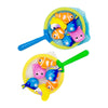 Dive & Grab Bath Set