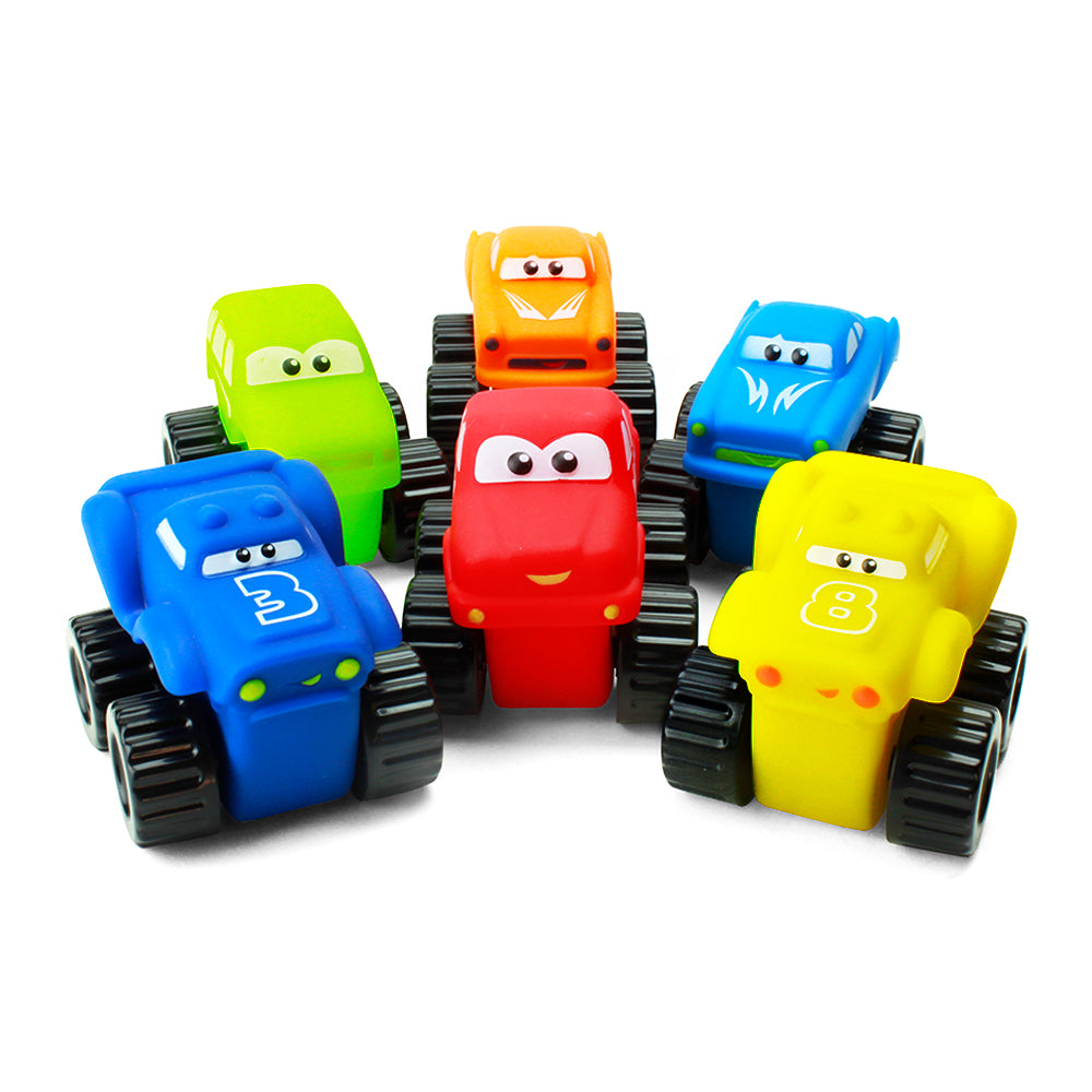 Mini-Movers