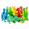 Little Dinos Playset