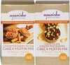 Cake & Muffin Mix Sampler Pack