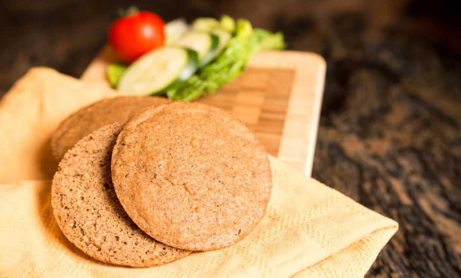 http://nourishe.me/products/sandwich-thins