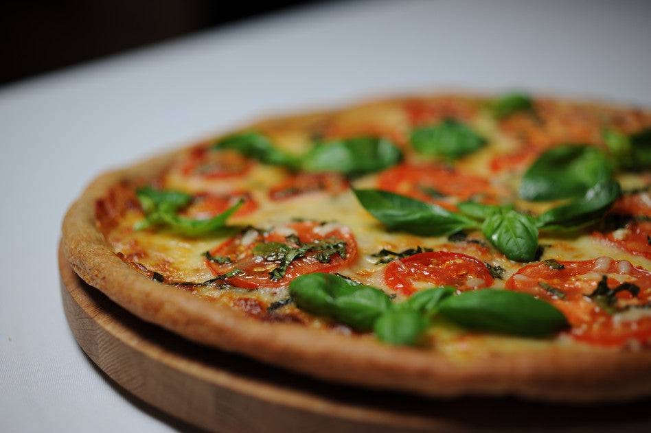 http://nourishe.me/products/pizza-crust-flatbread-mix