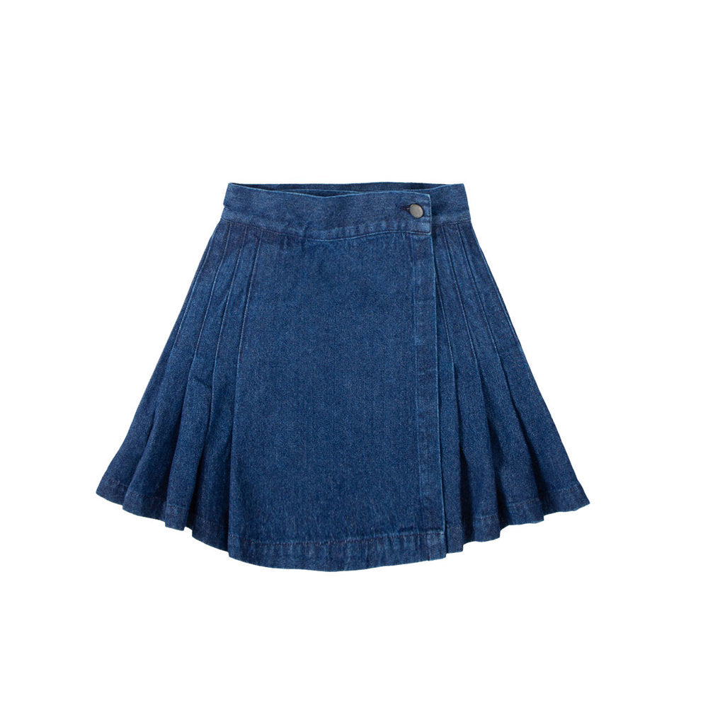 TPP_SKIRT_Denim_F.jpg