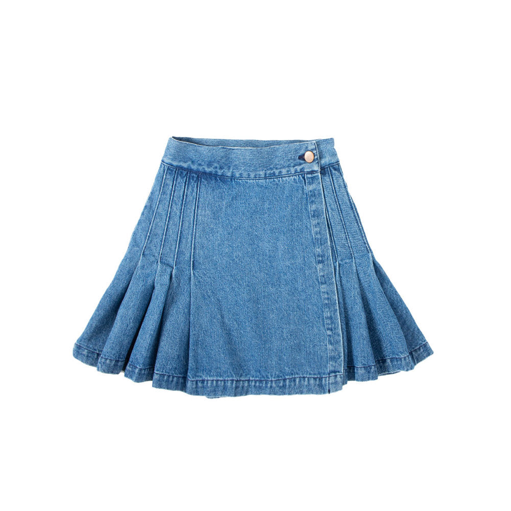 TPP_SKIRT_Light_Denim_F.jpg