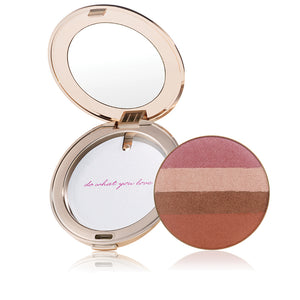BRONZER Sunbeam