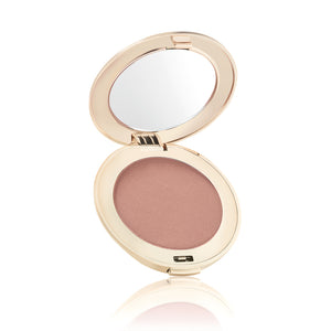 PurePressed Blush Flawless