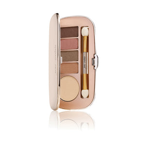 Eye Shadow Kit Naturally Glam