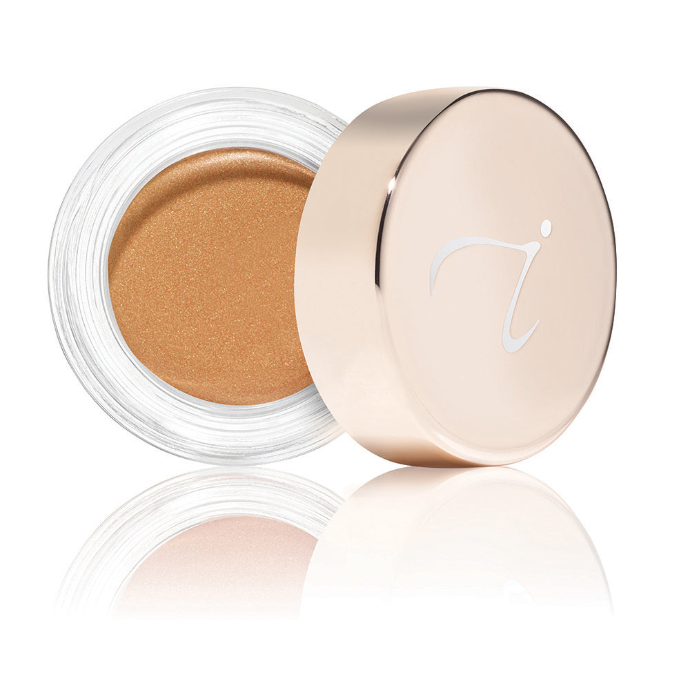 Smooth Affair for Eyes Gold