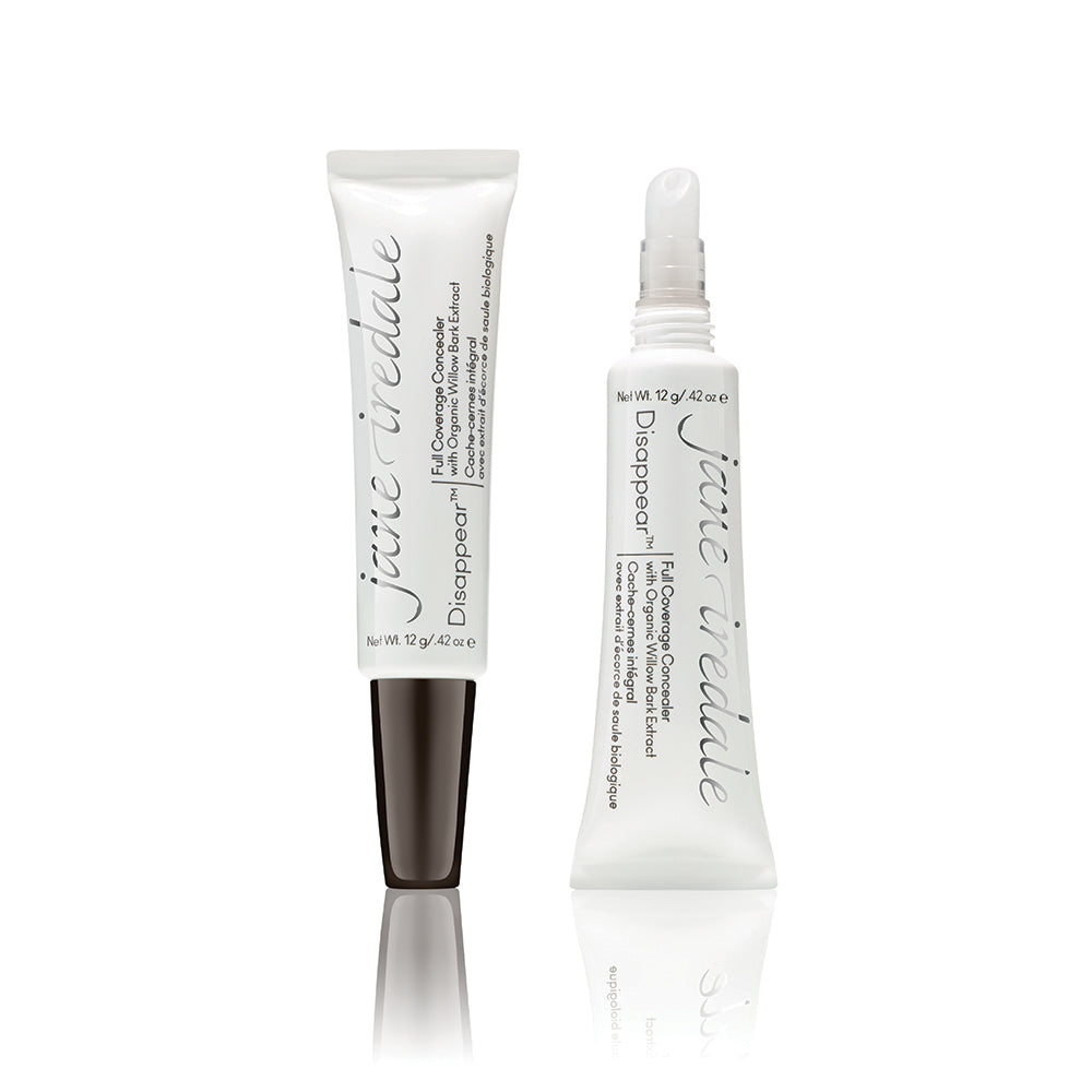 Disappear Concealer Medium