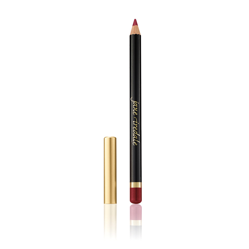 Lip Pencils Crimson