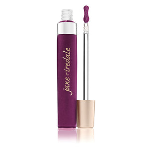 PureGloss Lip Gloss Raspberry