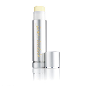 LipDrink Lip Balm  Sheer