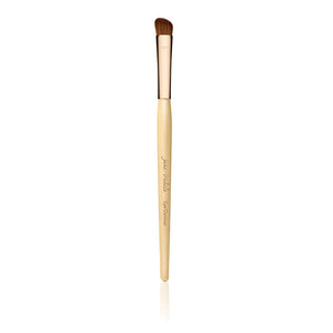 Brush Eye Contour