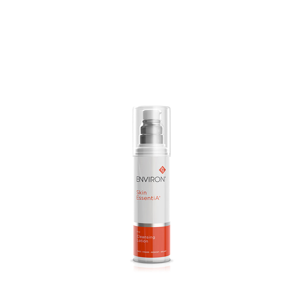 Mild Cleansing Lotion - 200 ml