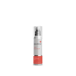 Low Foam Cleansing Gel - 200 ml