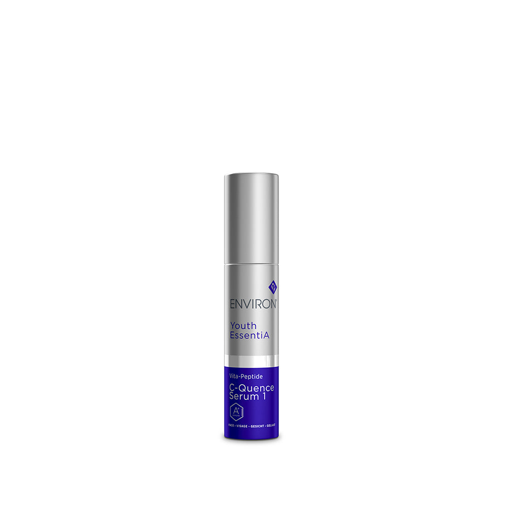 Vita-Peptide C-Quence Serum 1 - 35 ml