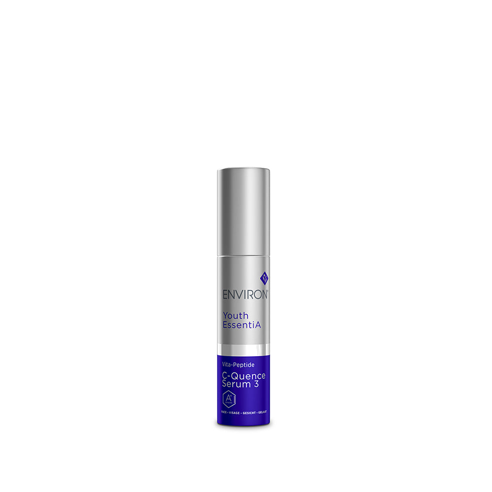 Vita-Peptide C-Quence Serum 3 - 35 ml