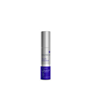 Vita-Peptide C-Quence Serum 4 - 35 ml