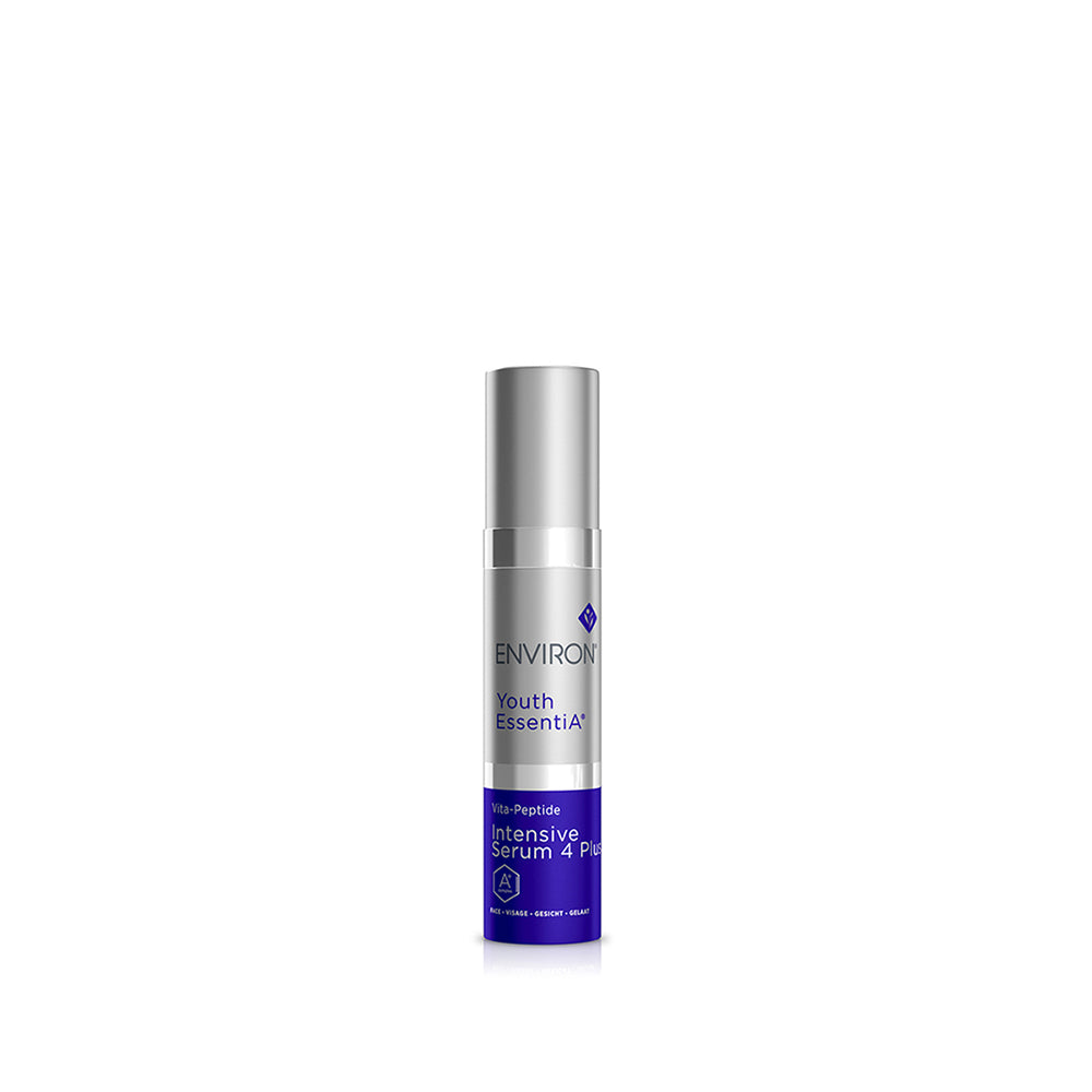 Vita-Peptide Intensive Serum 4 Plus - 35 ml