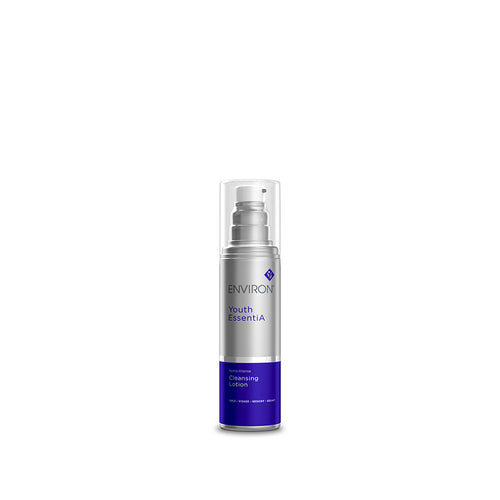Hydra-Intense Cleansing Lotion - 200 ml