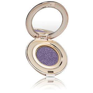 PurePressed Eyeshadow royal velvet