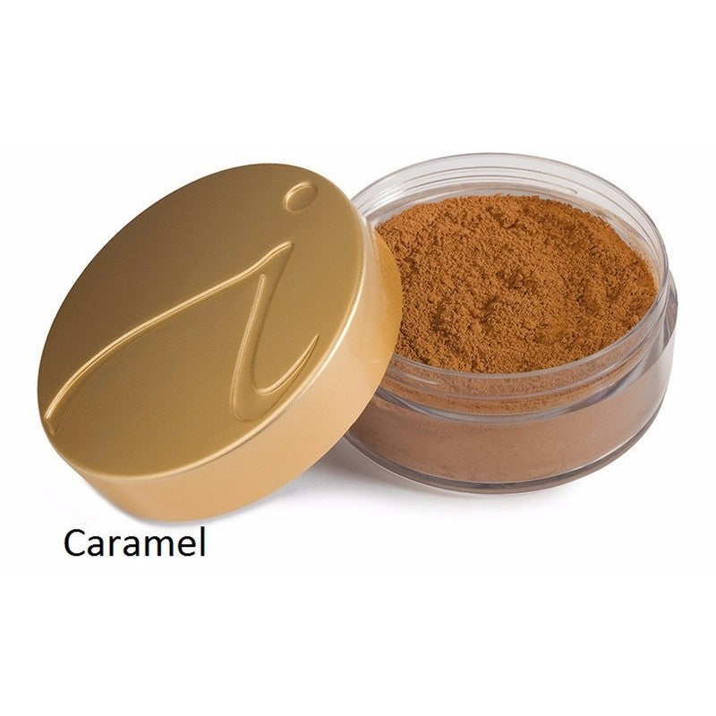 Amazing Base Caramel
