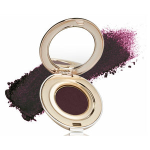PurePressed Eye Shadow Double Espresso