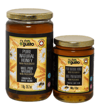 Load image into Gallery viewer, 500g & 1kg Pure Natural honey