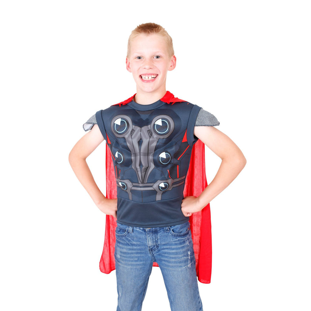 Thor Dress Up Set, Child
