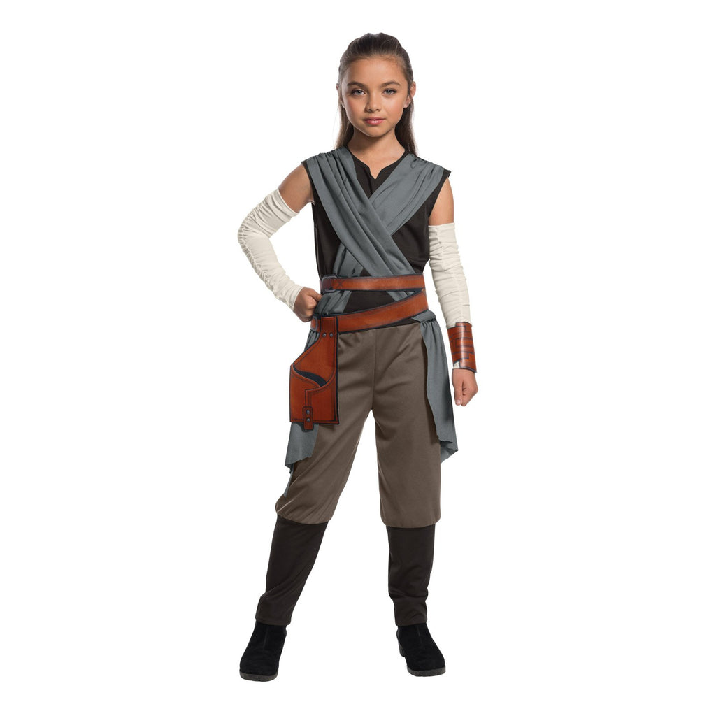 Rey Classic Costume, Child