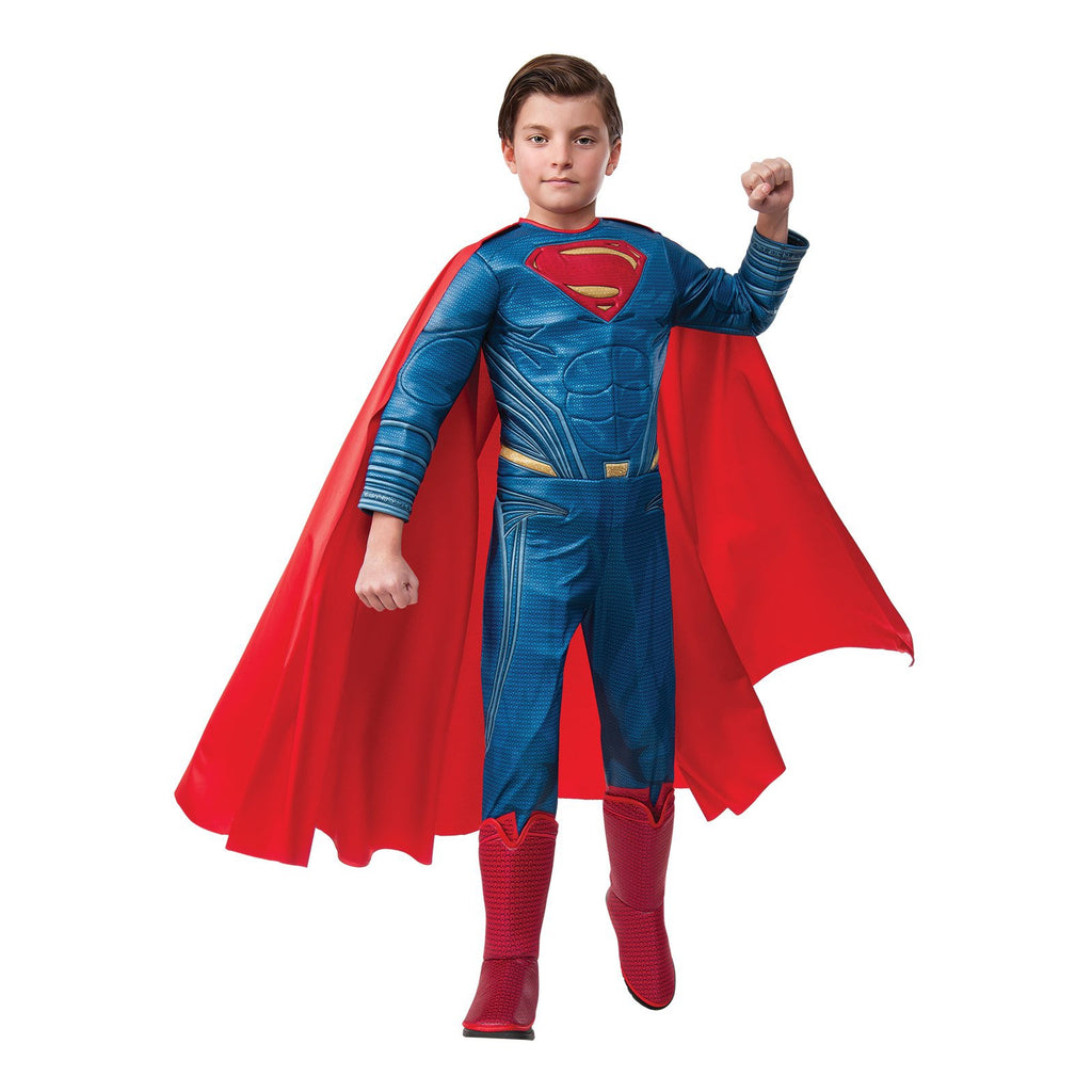 Superman Premium Costume, Child
