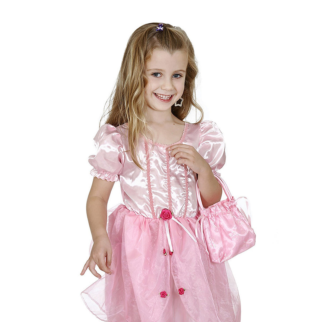Perfect Princess Costume, Child