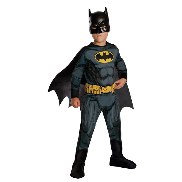 Batman Classic Costume, Child