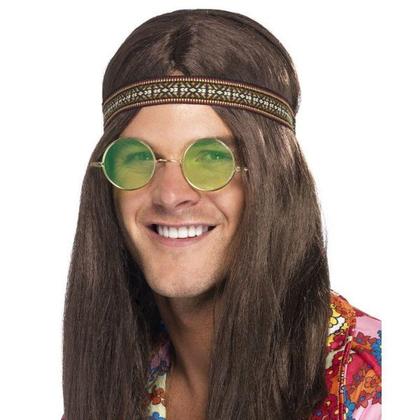 Mens Hippie Kit - One Size
